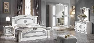 Bedroom Sets Italian Italian Bedroom Furniture Alice Ivory Finish Bedroom Furniture