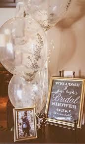 decorations for bridal shower best 25 bridal shower decorations ideas on bridal