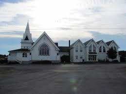 cornwall churches island narratives