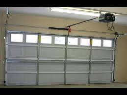 Overhead Door Lubbock Overhead Door Overhead Door Commercial
