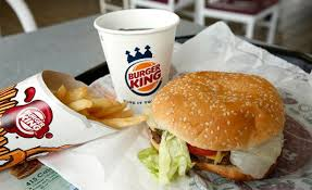 siege burger king hit with 700 bill at burger king and all she bought was