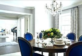 Velvet Dining Room Chairs Navy Dining Room Chairs Royal Blue Dining Chairs Traditional