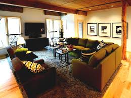 Small Living Room Furniture Arrangement Ideas Best Living Room Furniture Arrangement Ideas Layout L Best Home