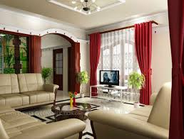 interior design for living room kerala style adesignedlifeblog