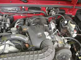 nissan altima 2005 valve cover gasket how to replace valve cover gaskets fuel rail gaskets u0026 lower