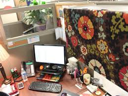 office 32 decorate cubicle design ideas and decor image of best