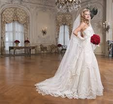 Wedding Dresses Gowns By Design Gloucester Designer Wedding Dresses U2013 Bridesmaid