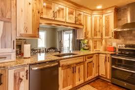 colonne cuisine but cuisine meuble colonne cuisine but avec blanc couleur meuble