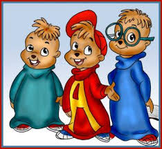 Alvin Chipmunks Graphics Animated Gifs Picgifs