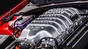 jeep grand cherokee interior 2018 2018 jeep grand cherokee engine performance 2018 jeep grand