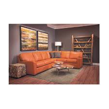 livingroom sectionals living room sofas u0026 sectionals decorum furniture store