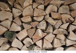 wood for wood burning fuel for wood burning stove stock photos fuel for wood burning