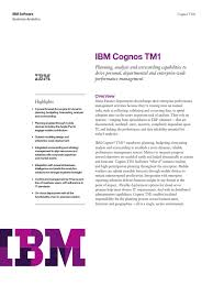 Cognos Sample Resume International Relations Cover Letter Image Collections Cover