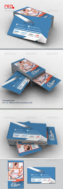 84 best print templates images on print templates