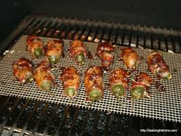 smoked jalapeno poppers date night doins bbq for two