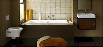 bathroom design boston bath renovations that wow the boston globe