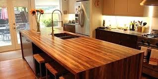 pre made kitchen islands built in kitchen island you can find many kitchen island pre built