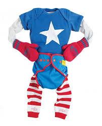 diy infant halloween costumes parenting