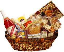 dried fruit gifts dried fruit artisan gift basket products united states dried fruit