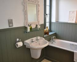 2012 Coty Award Winning Bathrooms Traditional Bathroom by 42 Best Trendy I Style Trends U0026 Style Images On Pinterest Live