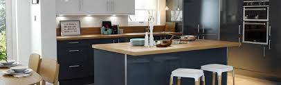 kitchens on finance 0 interest free kitchen deals wren kitchens