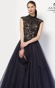 alyce paris 27140 dress missesdressy com
