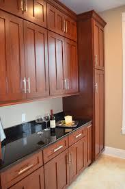 Greenery Above Kitchen Cabinets 320 Best Kitchen Ideas Images On Pinterest Kitchen Ideas