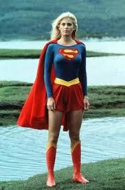 Supergirl Halloween Costumes Superwoman Costumes Diy Buscar Google Costume