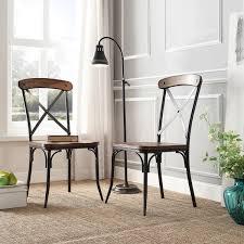Tabouret Bistro Chair Bar Stools Shop The Best Deals For Sep
