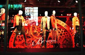 must see 2011 department store window displays in new york