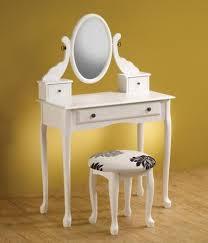 2 Piece Vanity Set Home Goods U2013 Tagged