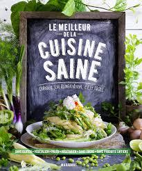 classement des meilleurs cuisine du monde classement meilleur cuisine du monde meilleur de galerie