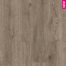 Step Largo Authentic Oak Planks Quick Step Majestic Woodland Oak Brown Laminate Flooring