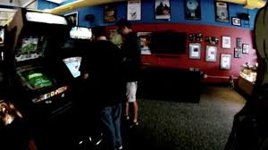 a visit yestercades red bank nj a classic gaming oasis red bank