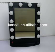 lighted vanity mirror wall mount zadro wall mounted lighted makeup mirror and 69 lighting inc hours