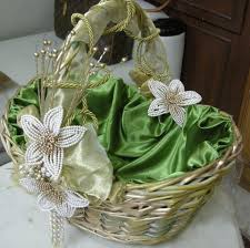 wedding gift basket wedding gift box gift basket gift platters gift pouches