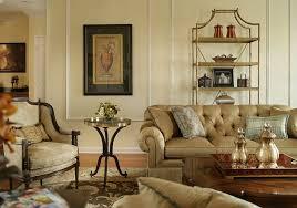 stunning gold living room ideas black white wallpaper golden color