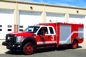 massachusetts airports u0026 military bases fire departments