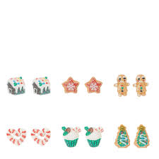 earrings claire u0027s us