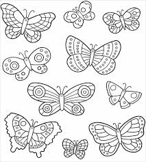 Coloring Pictures Of Small Butterflies | 50 best butterfly applique patterns images on pinterest