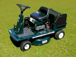 new craftsman lawn mower best choice your lawn mower