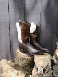 vintage womens boots size 11 maryalicefeltlikeit womens boots vintage boots size 7
