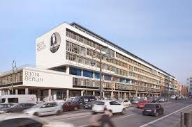 Haus Berlin Sanierung Haus In Berlin Dämmstoffe Industrie Gewerbe
