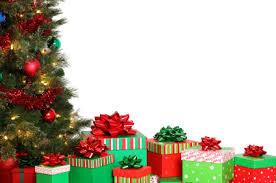 christmas gifts unwrap christmas gift of edmondson
