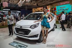 daihatsu daihatsu to launch new cars under inr 10 lakh by 2020