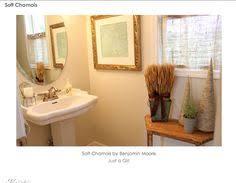 benjamin moore 473 weekend getaway sell my home paint