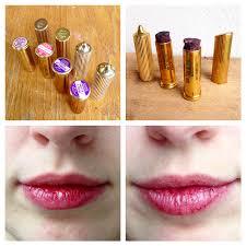 diy all natural tinted lip balm recipe killer b designs