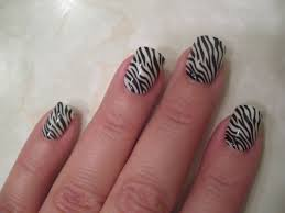 review impress press on manicure from broadway nails my highest
