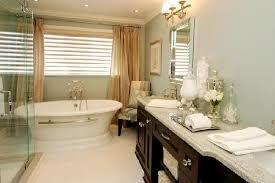 Espresso Vanity Bathroom Espresso Double Vanity Traditional Bathroom Jennifer Brouwer
