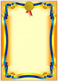 certificate frame certificate frame vectors photos and psd files free